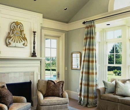 ... Crown Molding Ideas_36 ...