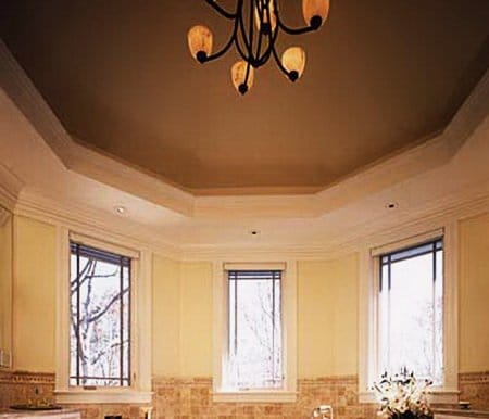 ... Crown Molding Ideas_42 ...