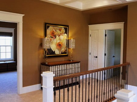 Crown Molding Ideas_44
