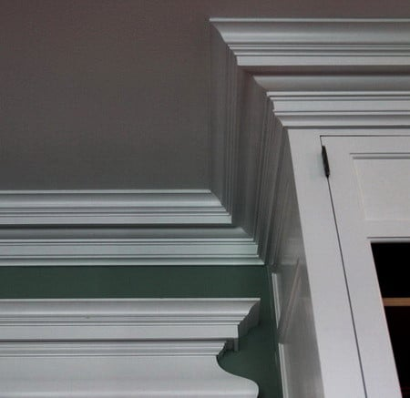 Crown Molding Ideas_50