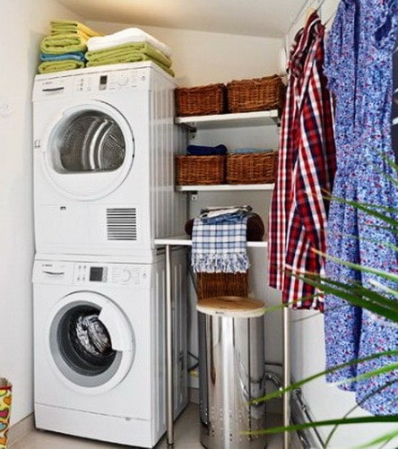 laundry room storage u0026 decorating ideas20 laundry room storage u0026 decorating ideas25