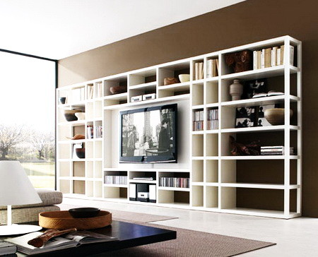 Living Room Storage Ideas_03