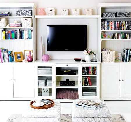 Living Room Storage Ideas_09