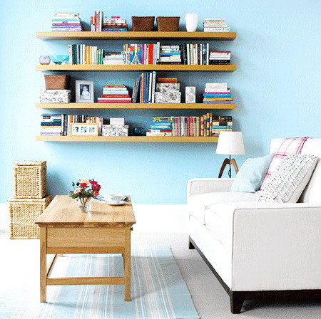 Living Room Storage Ideas_12