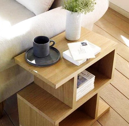 Living Room Storage Ideas_15