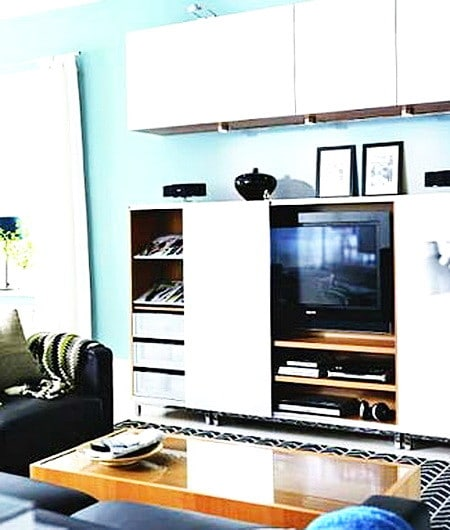 Living Room Storage Ideas_20