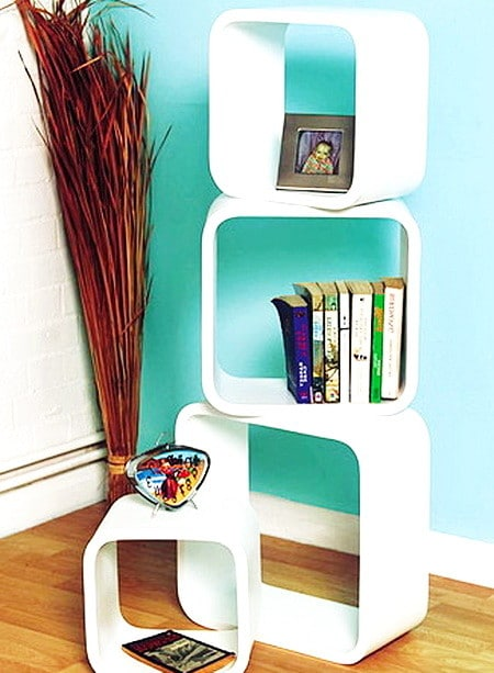 Living Room Storage Ideas_21
