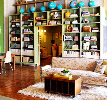 Living Room Storage Ideas_23