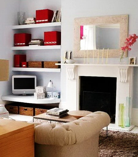 Living Room Storage Ideas_24