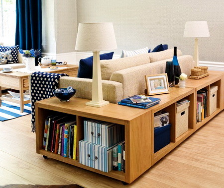 Living Room Storage Ideas_26
