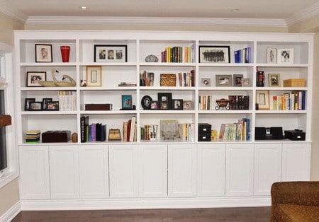 Living Room Storage Ideas_30