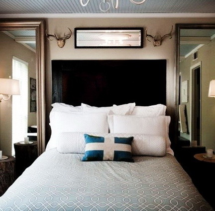 45 Amazing Men 39 S Bedroom Ideas And Where To Purchase Us3