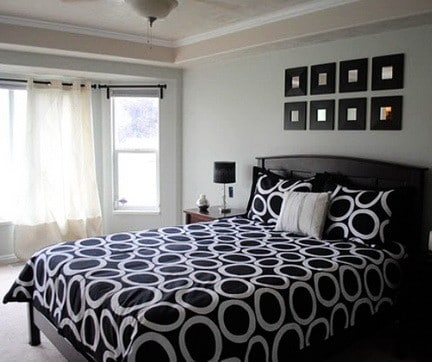 45 Mens Bedroom Ideas_36