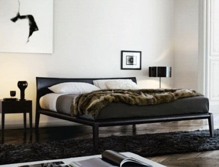 best ikea bedroom decorating ideas guys small ikea bedroom