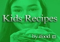 kids recipies