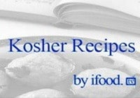 kosher recipies