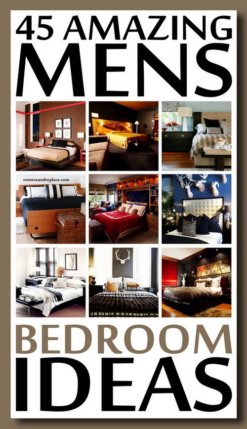 mens_bedroom_ideas2