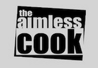 the aimless cook