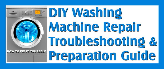 washer-repair-diy3