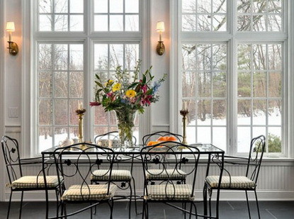 Sunroom Porch Ideas For Any Budget_01