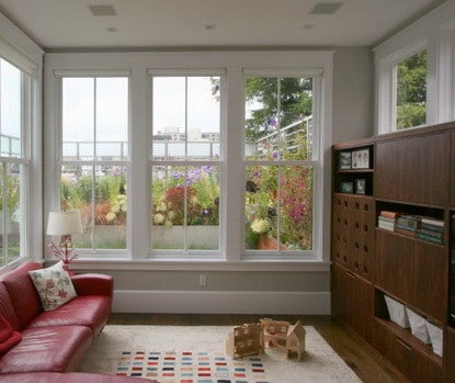 Sunroom Porch Ideas For Any Budget_05