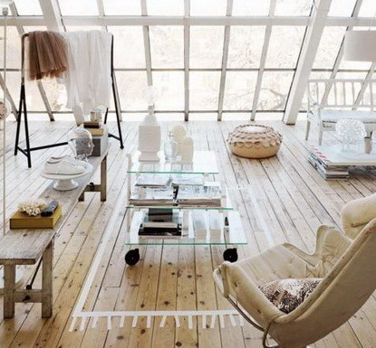 Sunroom Porch Ideas For Any Budget_17