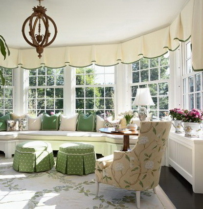 Sunroom Porch Ideas For Any Budget_22