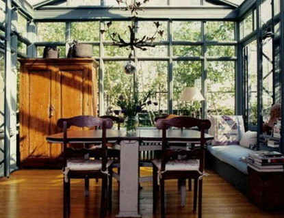 Sunroom Porch Ideas For Any Budget_26