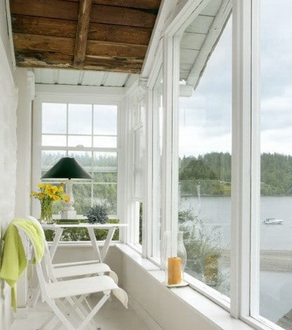 Sunroom Porch Ideas For Any Budget_42