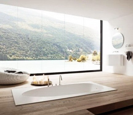 Ultra Luxury Bathrooms With A View_03