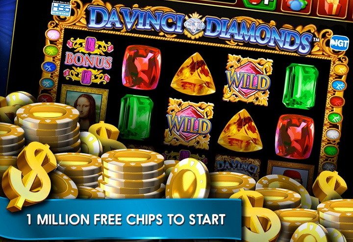 Updated doubledown casino promo codes