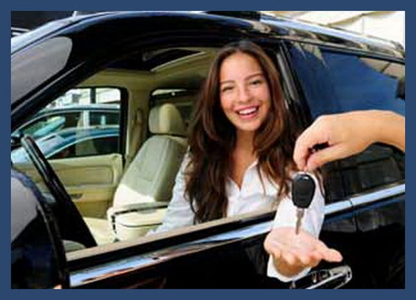 Cheapest cars to insure for young drivers | why do you need to buy.