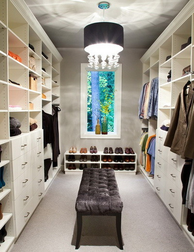 40 Amazing Walk In Closet Ideas And Organization Designs_02