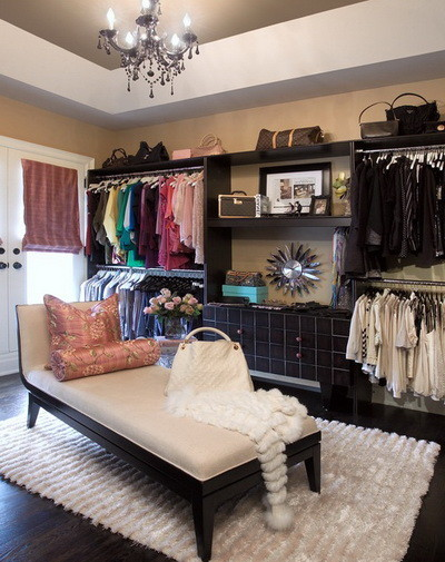 40 Amazing Walk In Closet Ideas And Organization Designs_04