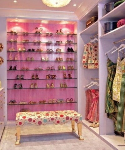 40 Amazing Walk In Closet Ideas And Organization Designs_07
