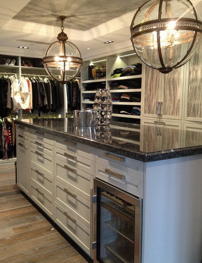 40 Amazing Walk In Closet Ideas And Organization Designs_09