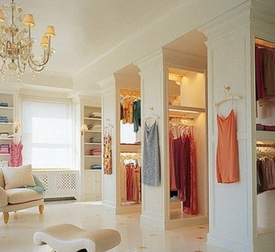 40 Amazing Walk In Closet Ideas And Organization Designs_10