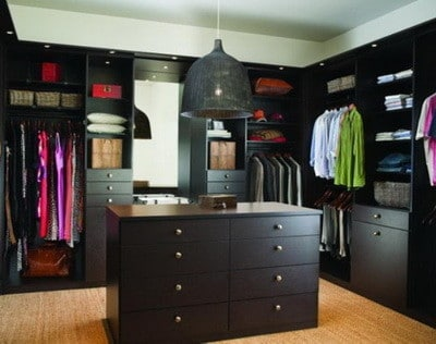 40 Amazing Walk In Closet Ideas And Organization Designs_11