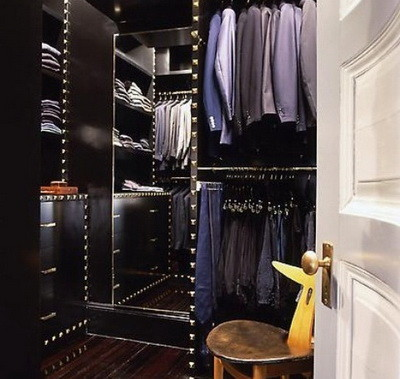 40 Amazing Walk In Closet Ideas And Organization Designs_12