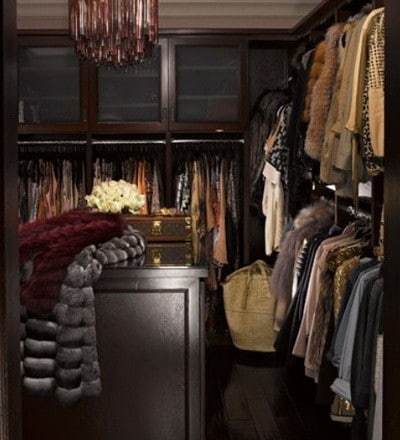 40 Amazing Walk In Closet Ideas And Organization Designs_15