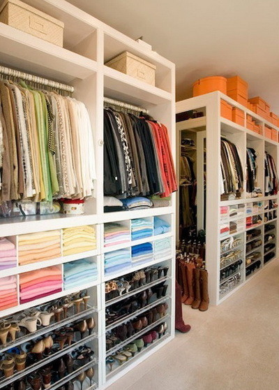 40 amazing walk in closet ideas and organization designs us3