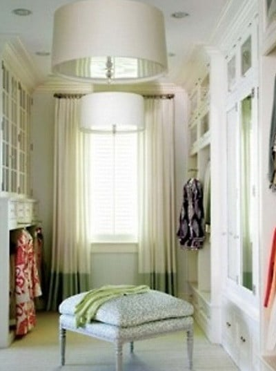 40 Amazing Walk In Closet Ideas And Organization Designs_25