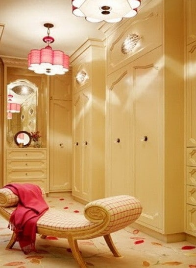 40 Amazing Walk In Closet Ideas And Organization Designs_35