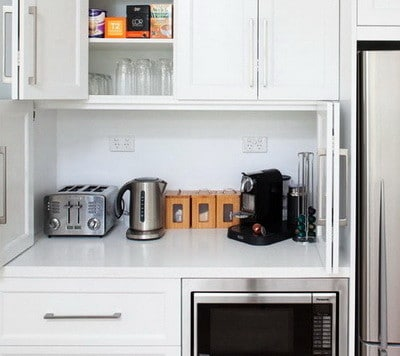 Appliance Storage Ideas For Smaller Kitchens_03