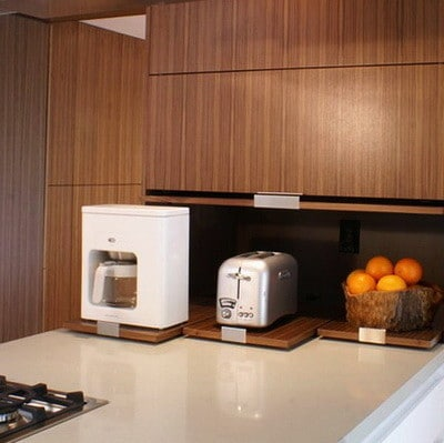 Appliance Storage Ideas For Smaller Kitchens_05