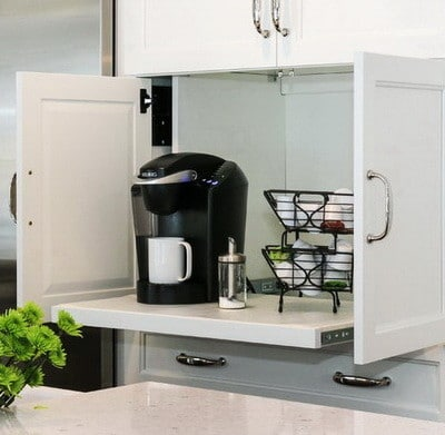 Appliance Storage Ideas For Smaller Kitchens_09