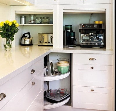 Appliance Storage Ideas For Smaller Kitchens_30