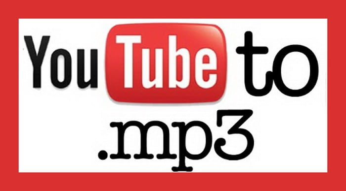 How To Convert A YouTube Video Into An MP3 Audio File ...