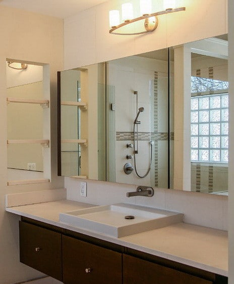 30 Bathroom And Shower Storage Ideas_03