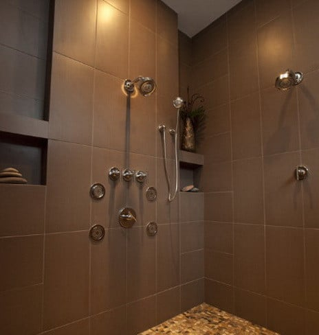 30 Bathroom And Shower Storage Ideas_07